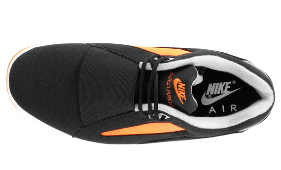Nike Air Current Black Wolf Grey-Total Orange 518161-011. Black Black-Dynamic  Blue-White 518161-041. show comments 0ee2fd83ae