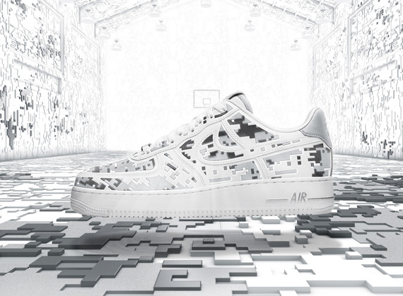 fc90001bc592c Nike Air Force 1 Low