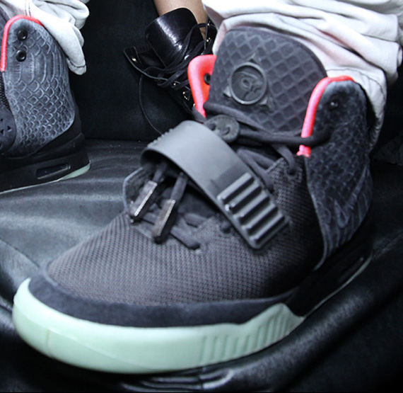 990f6973d promo code for nike air yeezy 2 red october laces c21fb f8c4e