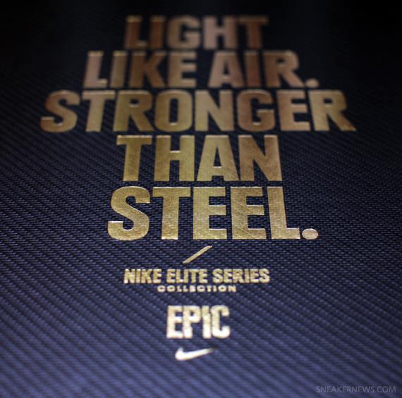 nike basketball elite epic pack sneakernewscom