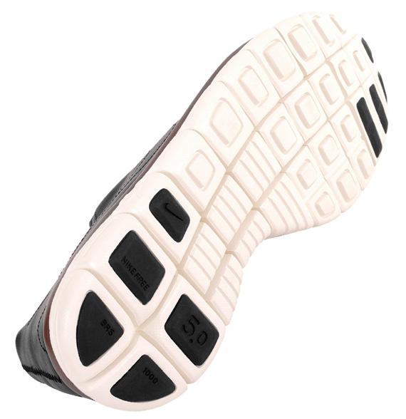 Nike Free 5.0 V4 Deconstruct Sandtrap Sail-Team Brown 525247-222. Black Sail -Team Brown 525247-012. show comments a64ab30b7