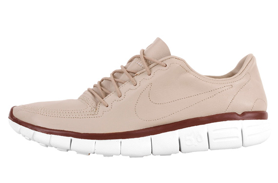 Cheap Nike free 7.0 shoes airshoeshere
