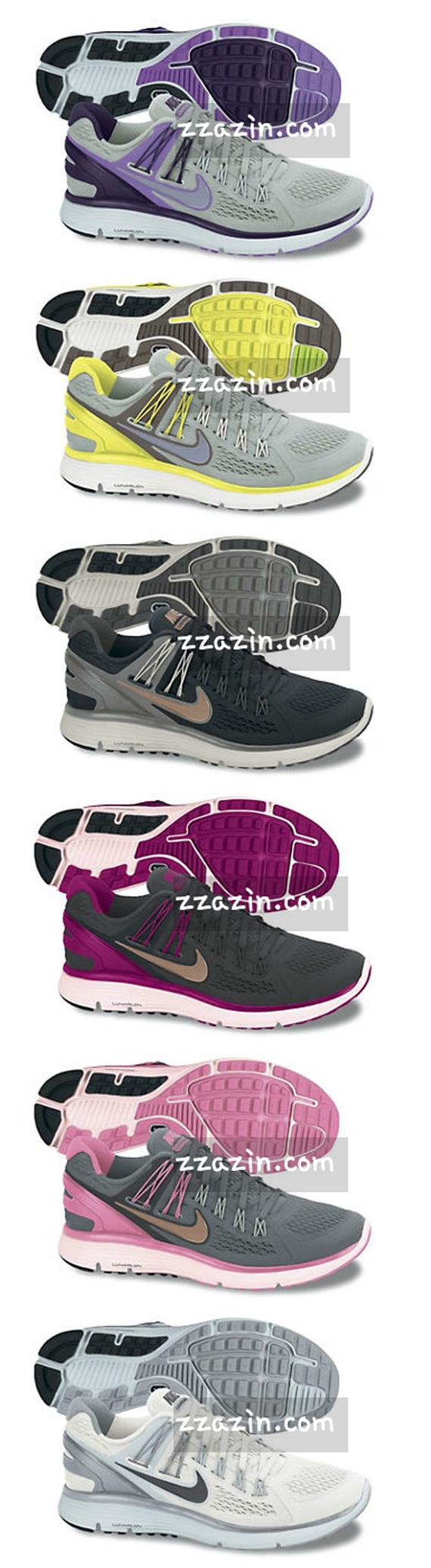 Nike lunar eclipse 2013 nike - Ebay Marketplace Logo Undefeated X Nike