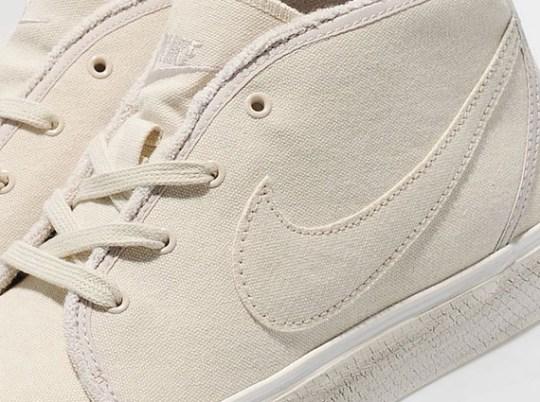 Nike Toki VNTG – Sail