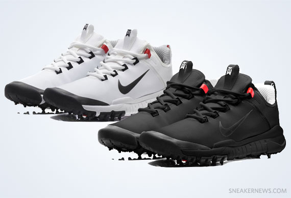 Tw  Golf Shoes Release Date