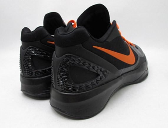 Jeremy Lin Nike Hyperdunk  3d2c278c9