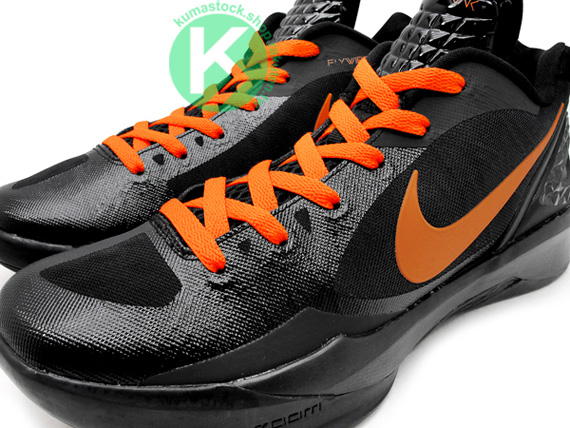 low priced f3c39 219af Nike Zoom Hyperdunk 2011 Low  Linsanity  487638-081. Advertisement. show  comments