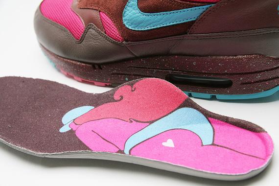 f0506a30c5f Parra x Nike Air Max 1