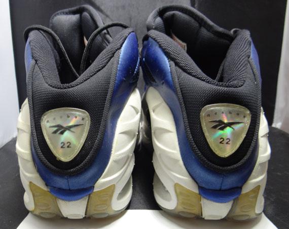 34e077f91ff1 Reebok Emmitt Smith ES22 (1997)