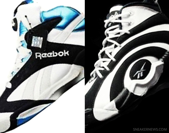 49e35205f204 Swizz Beatz Hints At Reebok Shaq Return - SneakerNews.com