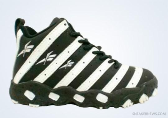 c43613171777 Classics Revisited  Reebok 90s - SneakerNews.com