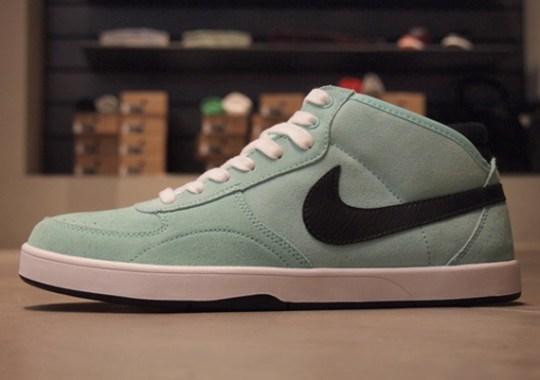 Nike 6.0 Mark 3 – Latest Colorways