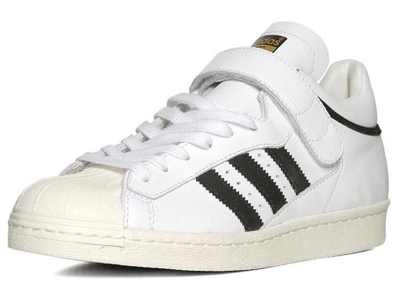 adidas Originals Pro Shell - SneakerNews.com e60fca3c6cb7