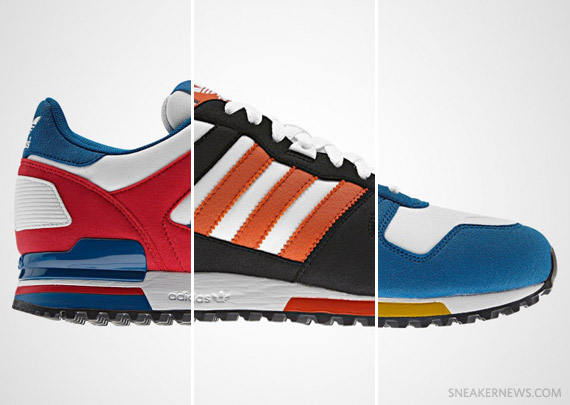 adidas zx classic