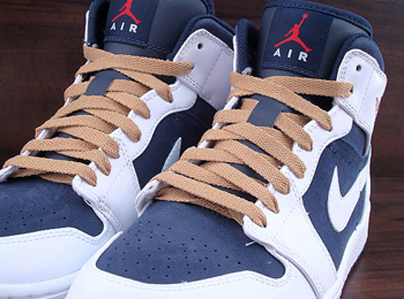 air jordan 1 olympic ebay official site