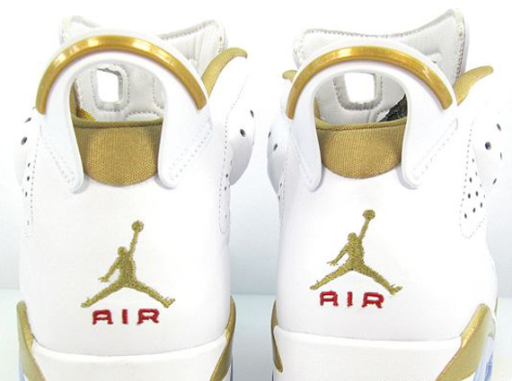 "9cee0dbf698c What s your favorite ""Golden Moment"" of Michael Jordan s ..."
