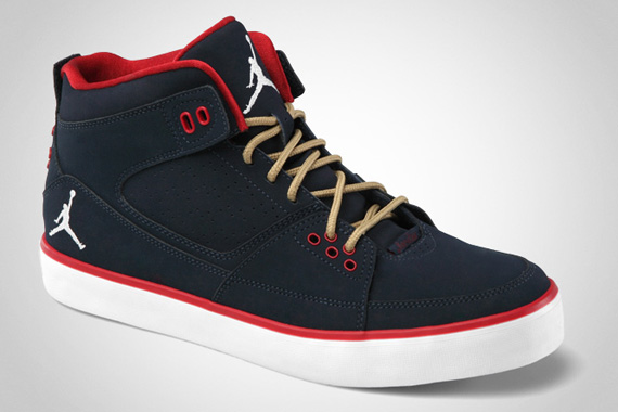 5ba9cb9082f688 Jordan Flight 23 AC - SneakerNews.com