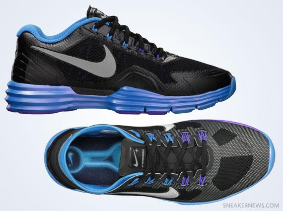 premium selection 3dc3e a6234 Nike Lunar TR1 + Lunar Hyperworkout Sport Pack - Release Date ...