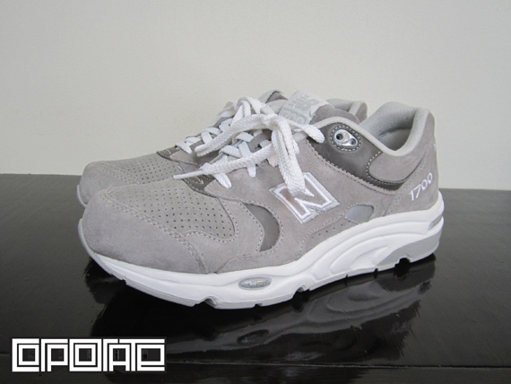 new balance 1700 grey