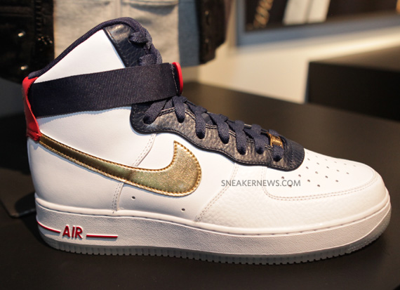 ... Nike Air Force 1 High eBay Marketplace Logo eBay Marketplace Logo eBay  Marketplace Logo eBay Marketplace Logo ...
