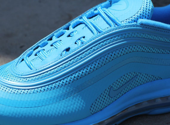 9015be1d2c2 hot sale Nike Air Max 97 Hyperfuse