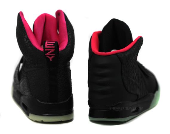 8f318ee59 Nike Air Yeezy