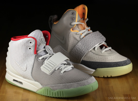 Found on Google from sneakernews.com