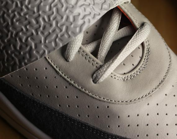 6d0178371 Nike Air Yeezy