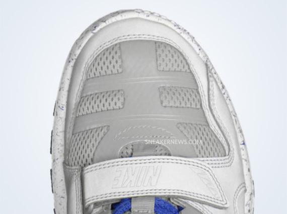 19f095f4ac47 ... trainer le Manny Pacquiao x Nike Free HyperKO Shield - SneakerNews.com  ...