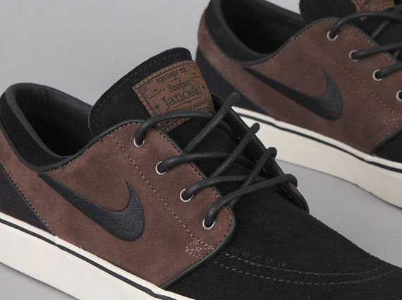 What we can expect from Nike SB ...