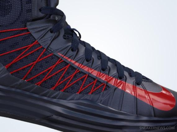 Nike Hyperdunk Obsidian University Red - Notary Chamber fa52876ab6ea