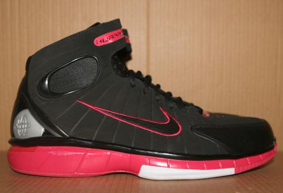 Nike Zoom Huarache 2k4 Ebay Uk F0GGnPu