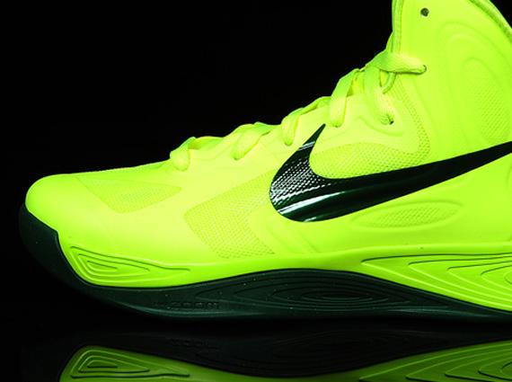 Nike Zoom Hyperfuse 20...