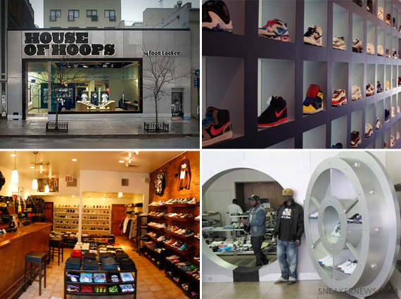 origins nyc sneakers, OFF 76%,Cheap!