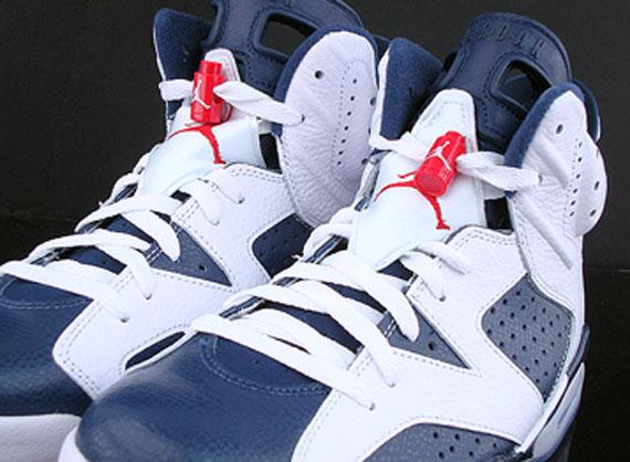Air Jordan 7 2012 Ebay Usa Olympic fskcGQqdE