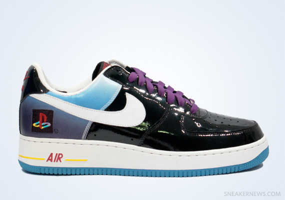 82f7408422 Nike Air Force 1 Low