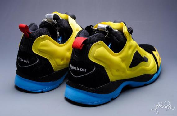 Buy reebok superhero shoes   OFF65% Discounted e45011c31