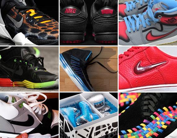 Sneaker News Weekly Rewind  6 23 - 6 29 - SneakerNews.com 06e7b77e3e
