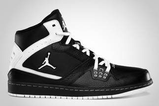 info for 6ffc7 af592 Air Jordan Release Dates July 2012 to December 2012 - SneakerNews.com
