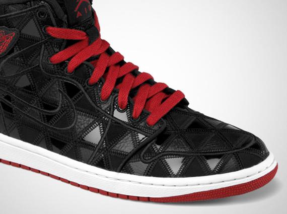 official photos 53f50 67de8 Air Jordan 1