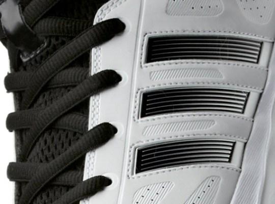 adidas Pro Model Zero 2.0
