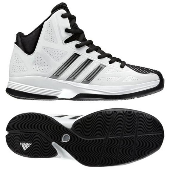 adidas Pro Model Zero 2.0 - SneakerNews.com b5261b2c3bd3