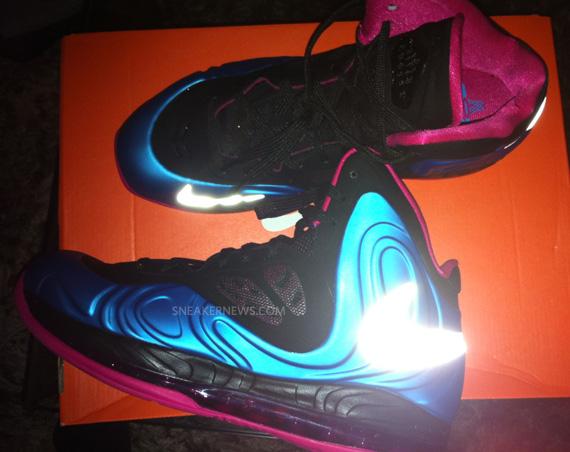Nike Air Force 25