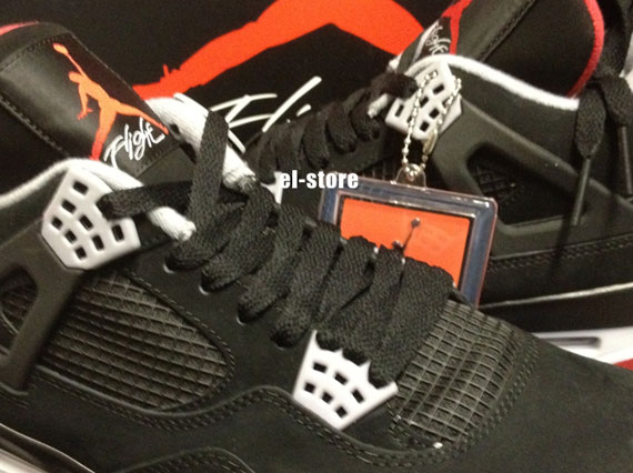 air jordan 4 bred 2012 ebay classifieds