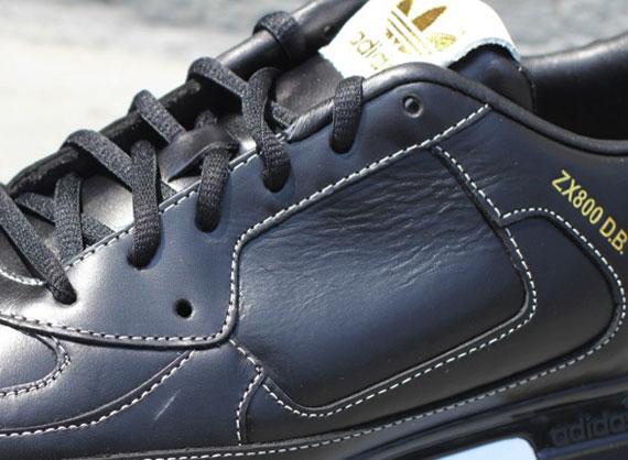 01ab151905b David Beckham x adidas Originals ZX 800 DB - SneakerNews.com