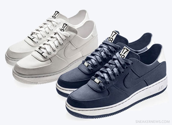 Nike X Market Force Air 1 Dover Street UMSqzVp