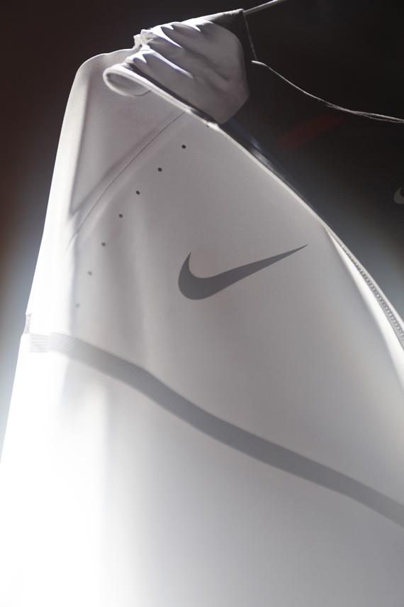 Nike Chaqueta De Destello De Vapor Para La Venta gik39Sp4