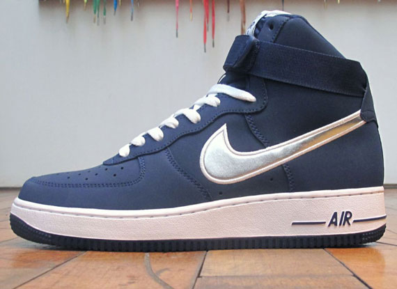 nike air force uptown