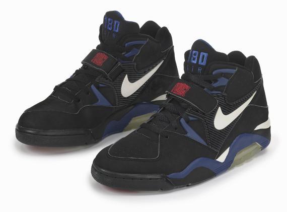 nike air max 180 basketball shoes