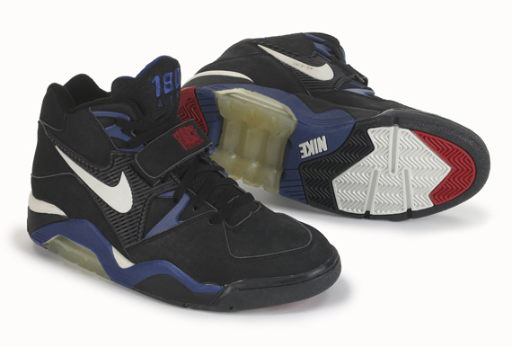 Nike Air Force 180 Retro